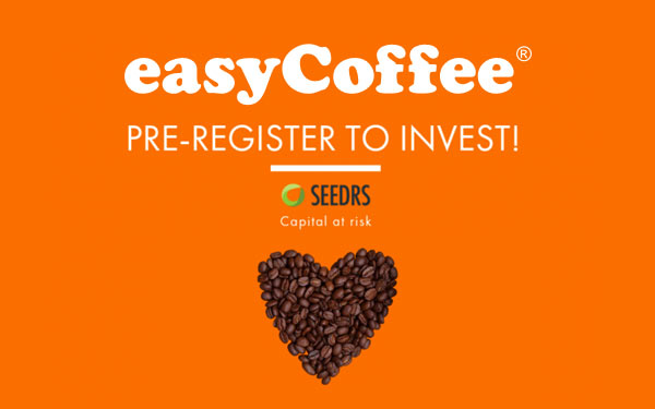 easyCoffee launches next expansion phase