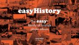 easyHistory Second Edition